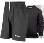 Trening odjeća