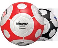 Futsal lopte - Lopte za mali nogomet