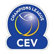 Odbojkaška liga prvaka