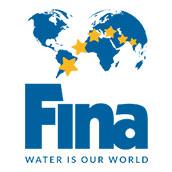 Svjetska organizacija vodenih sportova