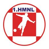 Prva hrvatska malonogometna liga