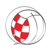Odbojkaški savez Hrvatske