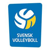 Odbojkaški savez Švedske